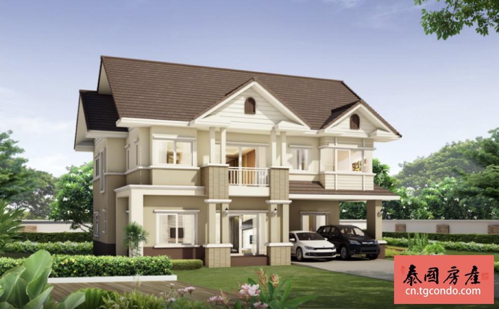 chiangmai-villas-qingmai-0010.jpg