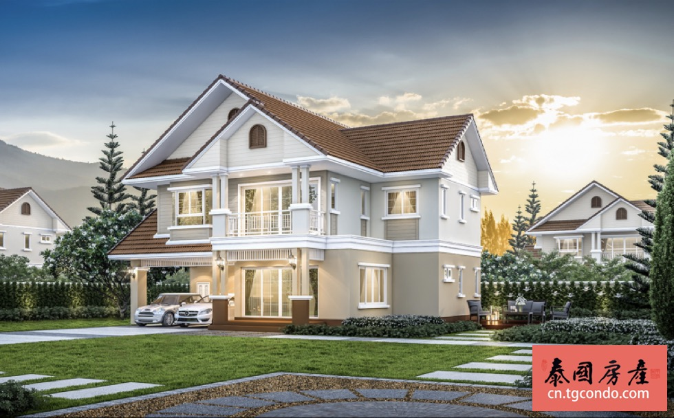 chiangmai-villas-qingmai-0012.jpg