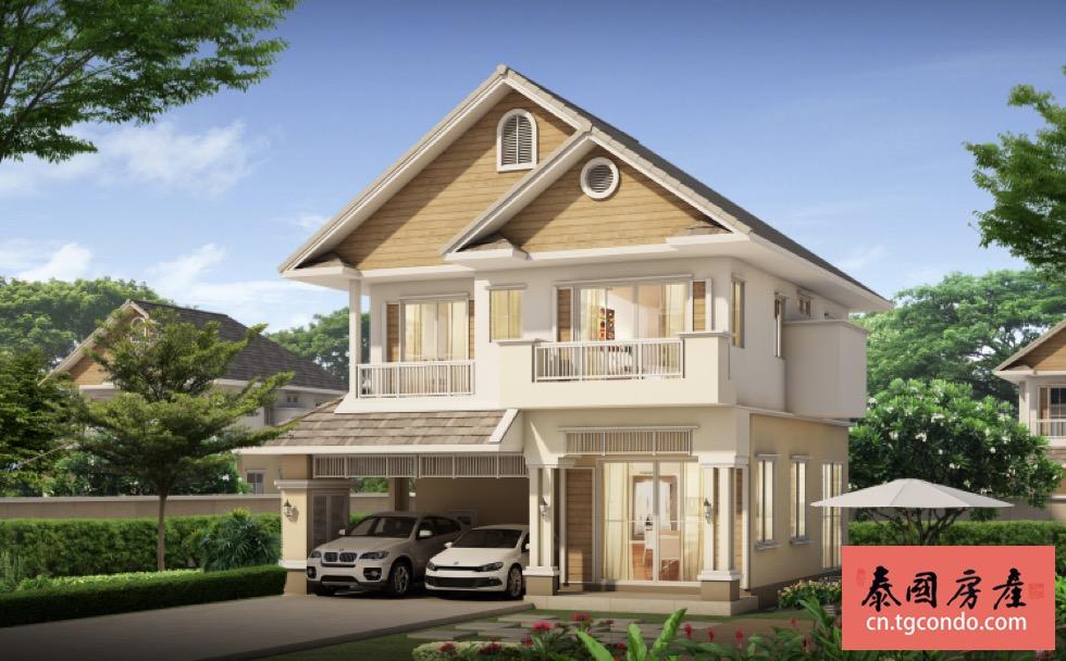 chiangmai-villas-qingmai-008.jpg
