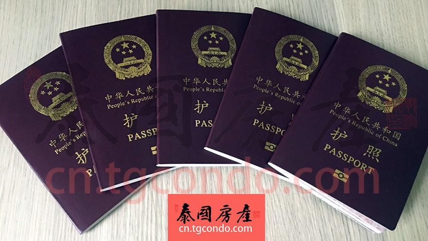 泰国养老签证(泰国退休签证)