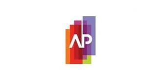 泰国房地产开发商 AP Thai