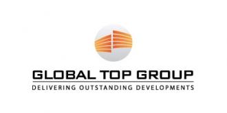 泰国房地产开发商 GTG