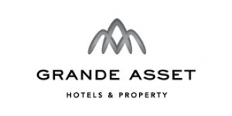 泰国房地产开发商 Grande Asset