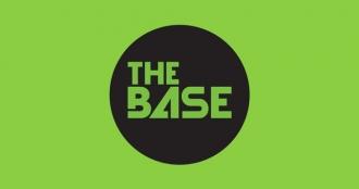 The Base系列公寓 泰国上思睿