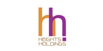 高持地产 Heights Holdings