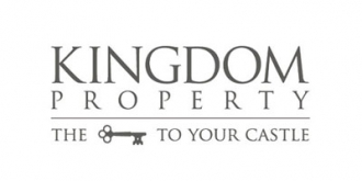 王国地产Kingdom Property