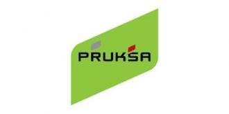 普厦地产 PRUKSA