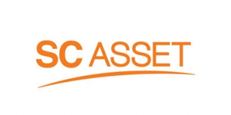 SC资产SC ASSET
