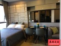 Ashton Chula-Silom泰国曼谷朱拉隆功大学高端公寓出租