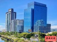 泰国曼谷写字楼出租,A级办公楼出租