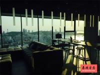 泰国芭提雅中心区Base海景公寓出租