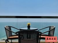 The Palm泰国芭堤雅私人沙滩海景公寓出租