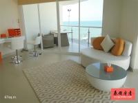 泰国芭提雅帕山一线海景楼盘 Sands Pattaya金沙海岸公寓