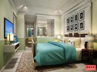 泰国芭提雅七海度假公寓二期 Seven Seas 2