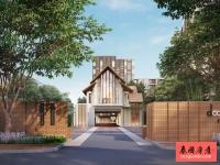 Dcondo Rin 泰国清迈兰纳文化期房楼盘